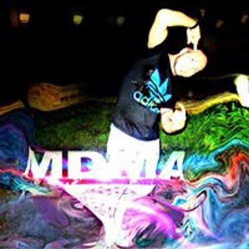 Omid Ghobady's avatar