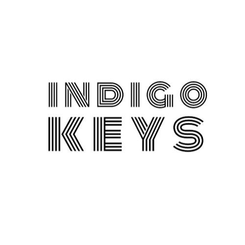 Indigo Keys's avatar