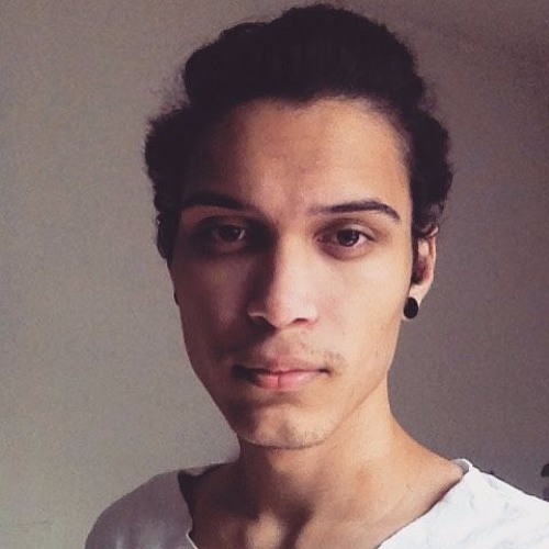 Matheus Shigeo's avatar
