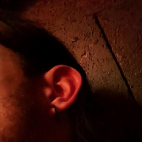 CYEAD's avatar