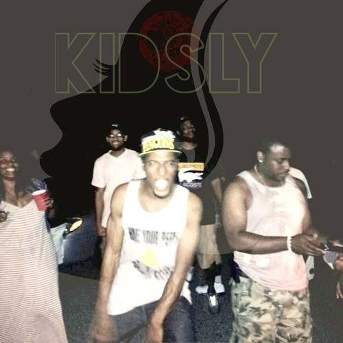 KidSly's avatar