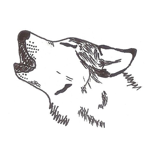 Guard13007's avatar