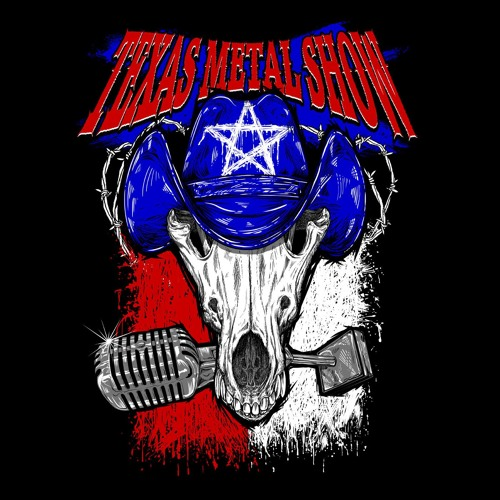 The Texas Metal Show's avatar