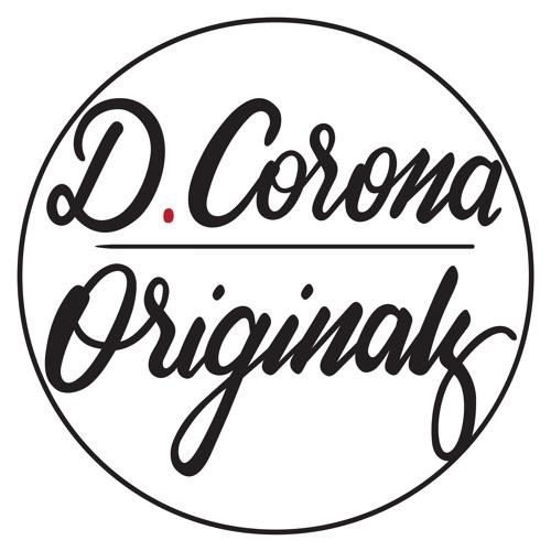 D.CoronaOriginals's avatar