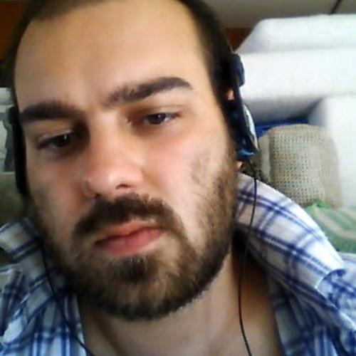 Сергей Терещенко's avatar