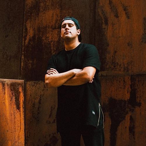 Bruno Calderon