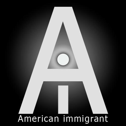 American Immigrant's avatar
