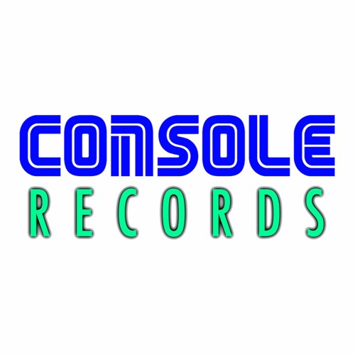 Console Records (Unofficial)'s avatar