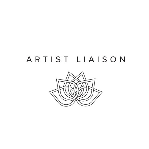 Artist Liaison's avatar