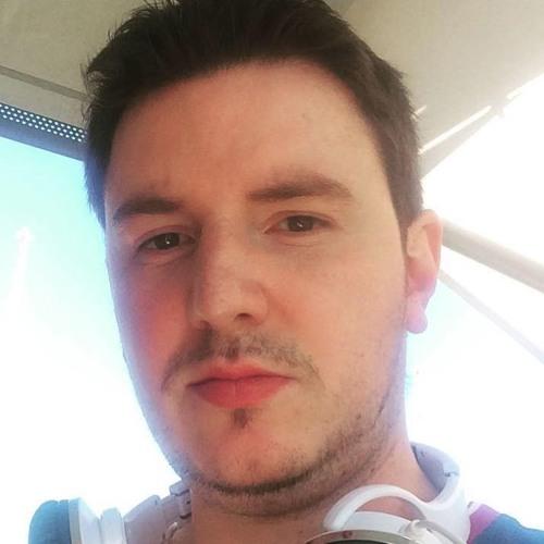 Mister_Fontana's avatar