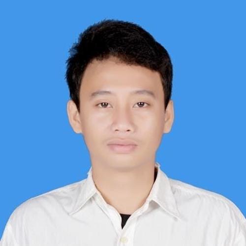Ikram Akib's avatar