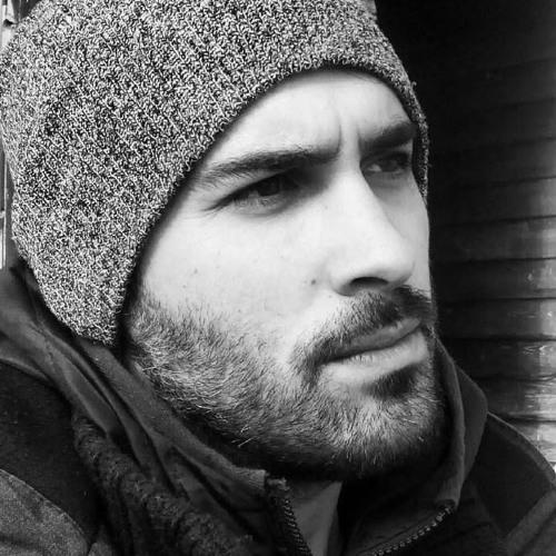 Robert Visko's avatar
