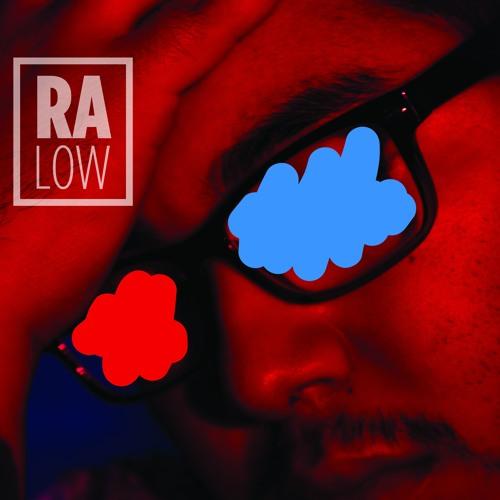 Ra Low's avatar