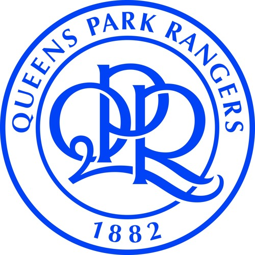 Official QPR's avatar