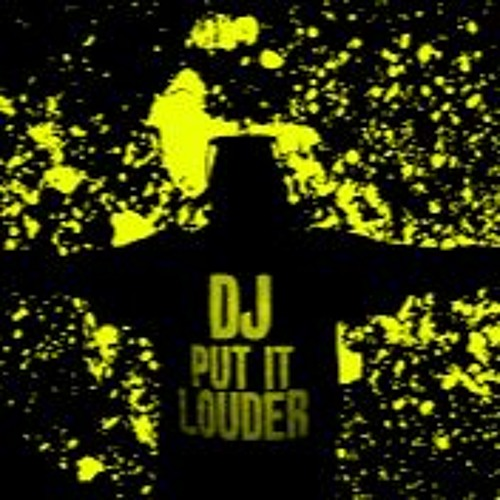 Blind light wonder's avatar