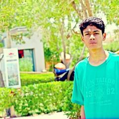 Syed Daniyal Mehdi