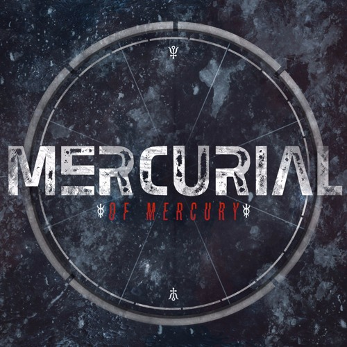 Mercurial Metal's avatar