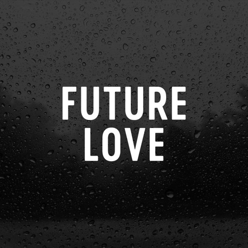 FUTURE LOVE's avatar