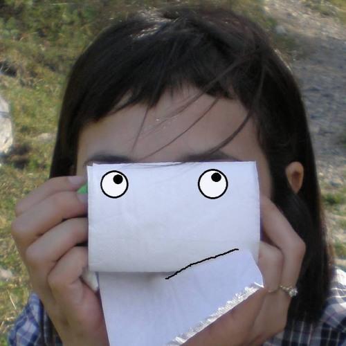Jasmin Skurnik's avatar