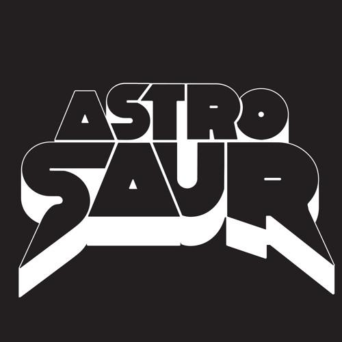 Astrosaur's avatar