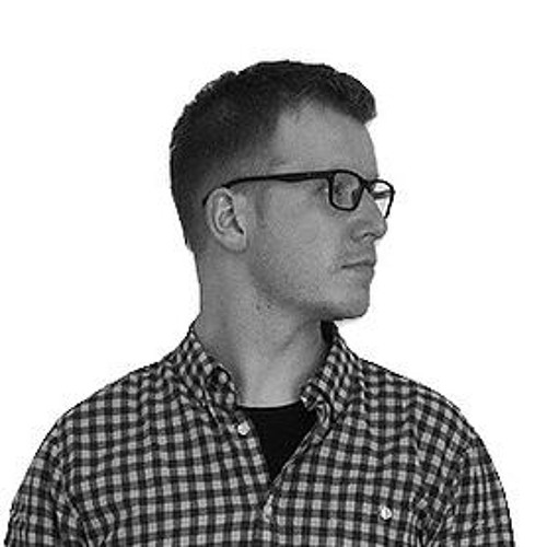 Kurt Murphy Music's avatar