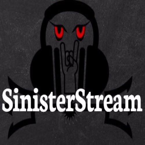 SinisterStream's avatar