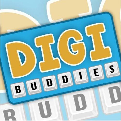 DigiBuddies's avatar