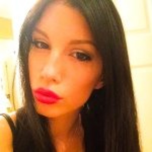 Lisa Towner's avatar