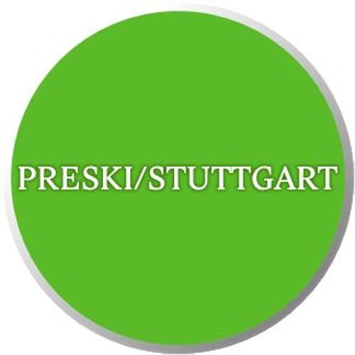 Paroisse Stuttgart's avatar