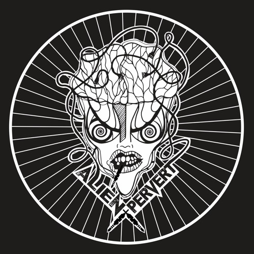 Alien Pervert's avatar