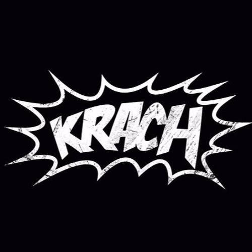 KRACH's avatar