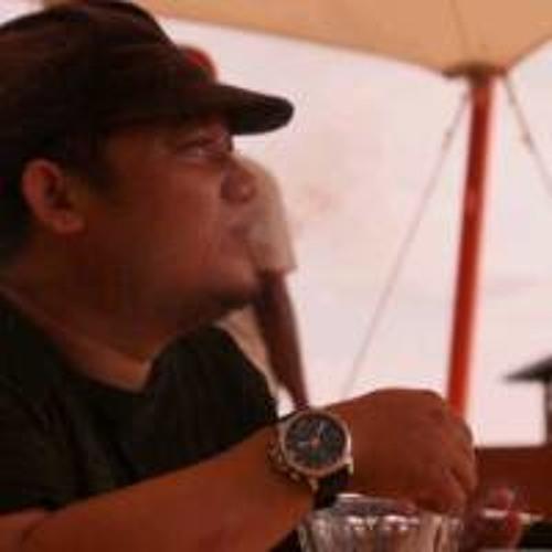 Arwan Gundol's avatar