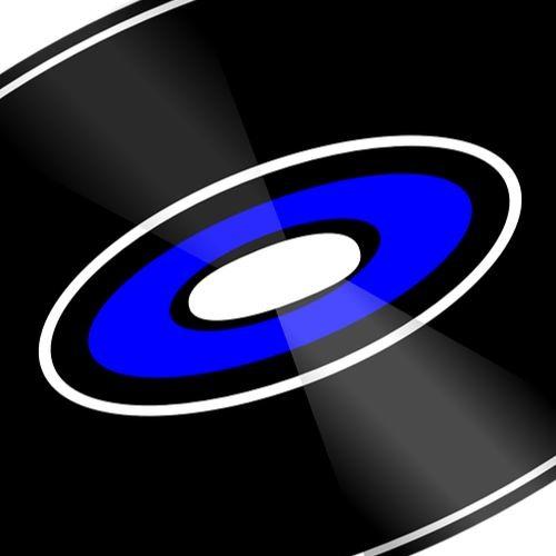 Steeviz's avatar