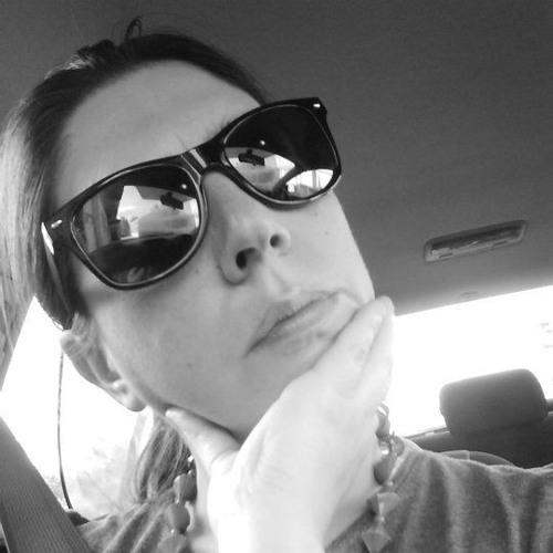 Rozeta Cvetkovska's avatar