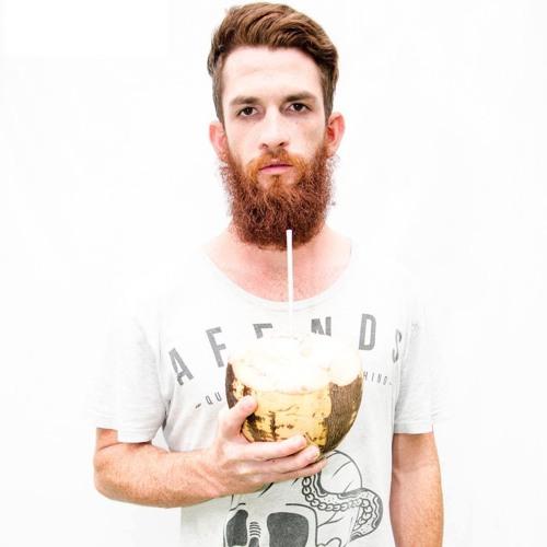 Oliver Munch's avatar