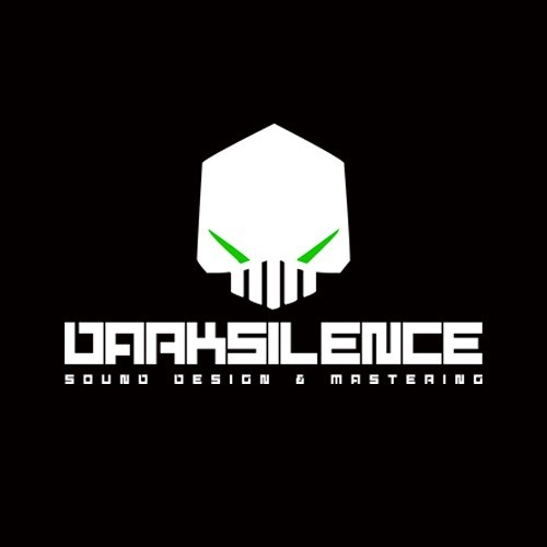 Dark Silence Sound Design ✅'s avatar