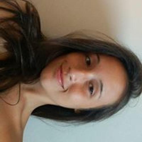 Gabriela Venturine's avatar