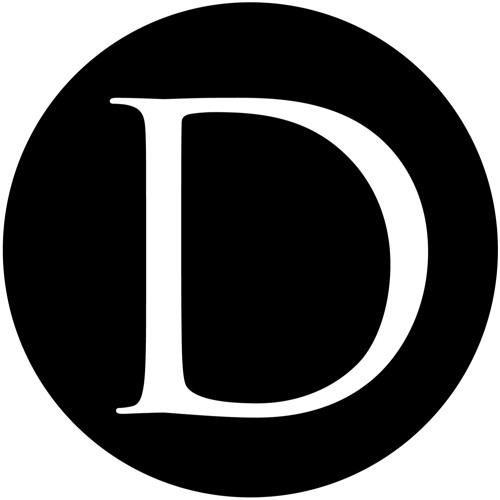 Diana Corp.'s avatar
