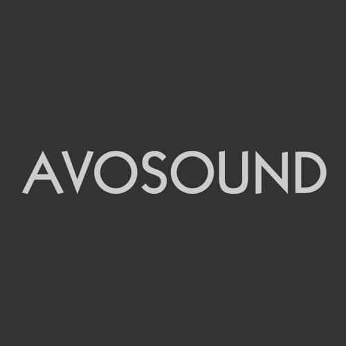 Avosound's avatar