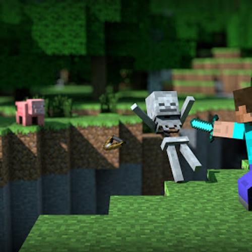 Minecraft Boy's avatar