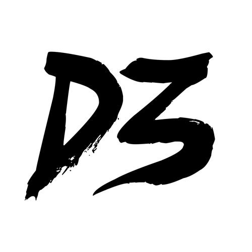 D3NDO's avatar