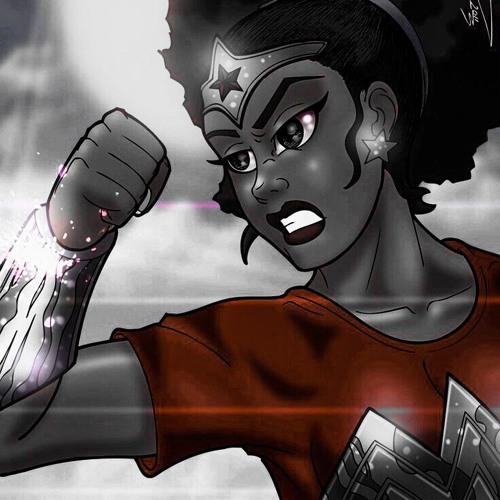Lonah's avatar