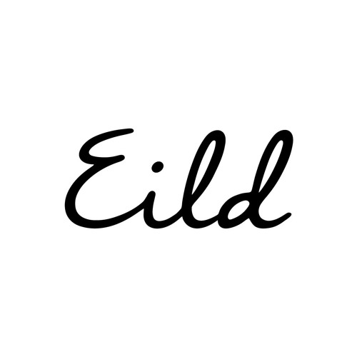 EILD's avatar