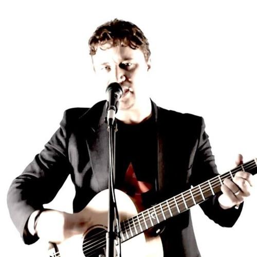 Carl Grocutt-Clarke Music's avatar