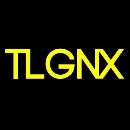 telegenix's avatar