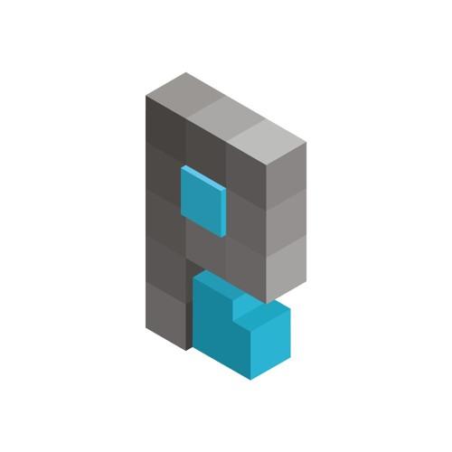 Pasja informatyki's avatar