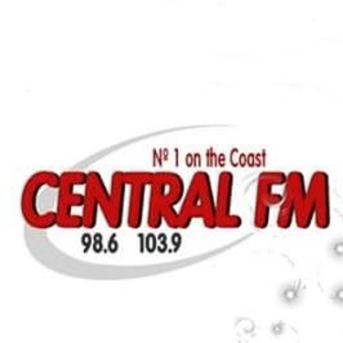 CENTRAL FM SPAIN's avatar