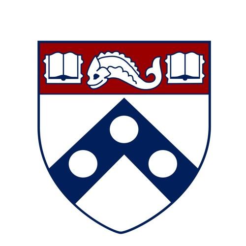 Penn Communications's avatar