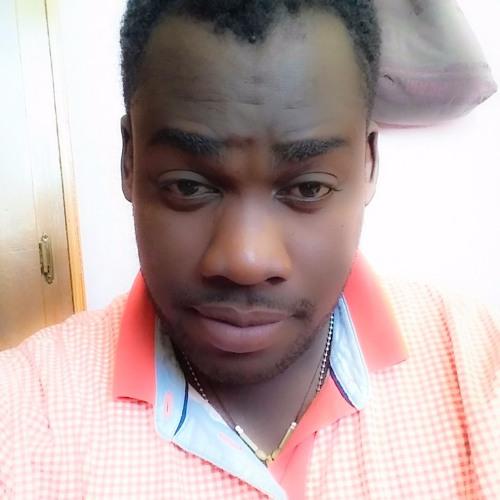 StandWoklo's avatar