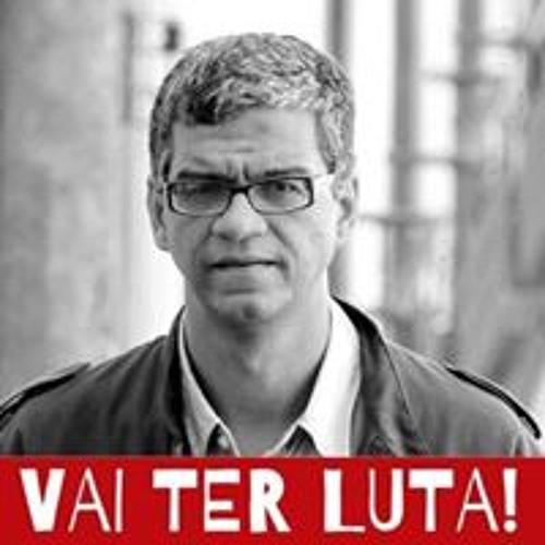 Fabio Cascadura's avatar